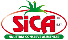 sicaconserve.it